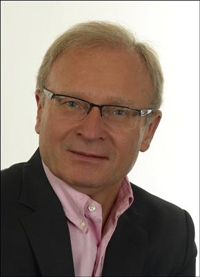 Jarosław Mielcarz, V-ce Prezes Zarządu Spółki HM Inwest S.A. - HMI_Prezes