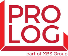 PRO-LOG